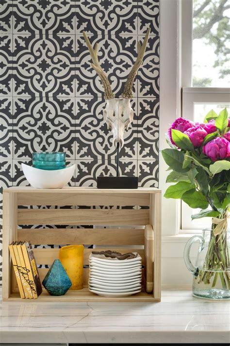 13 best images about tile on ceramics shops