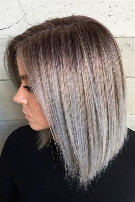 inspiring medium bob hairstyles   mob haircuts