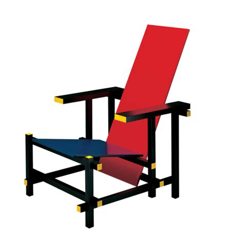 chaise rietveld gerrit rietveld chair the socialite family