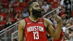 NBA playoffs 2019: Rockets beat Warriors in overtime | Sporting News
