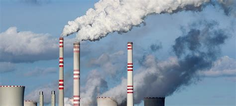 hidden costs  fossil fuels union  concerned