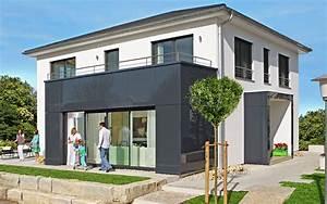 Massivhaus Aus Polen : fertighaus stadtvilla ~ Articles-book.com Haus und Dekorationen