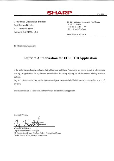How To Add Signature In Resume by Cover Letter Signature Ingyenoltoztetosjatekok