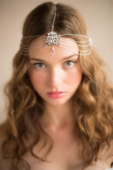 wedding headpieces   perfect   beautiful