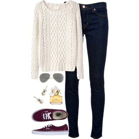 Best 25+ Maroon vans ideas on Pinterest | Burgundy vans Vans shoes and Vans