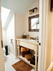 farmhouse bathrooms ideas farmhouse bathroom ideas bathroom designs