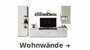 Höffner Möbel Online Shop : h ffner online shop riesige m bel auswahl h ffner ~ Watch28wear.com Haus und Dekorationen