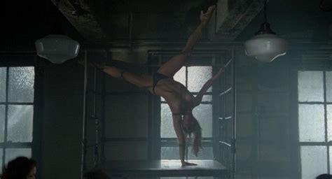 Nude Video Celebs Sandahl Bergman Nude Deborah Geffner
