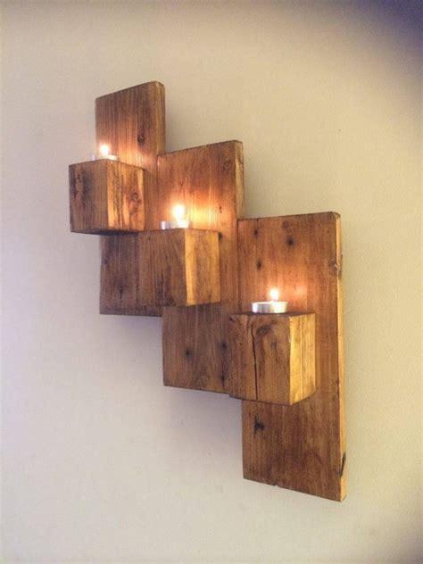 Kitchen Decorating Idea - pallet wall decor ideas pallet idea