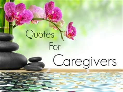 mornibg wishes to elders inspirational quotes about caring for the elderly quotesgram