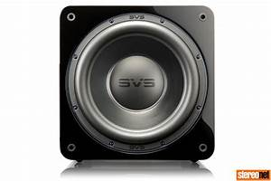 Svs 3000 Series Subwoofers Uk Pricing And Availability