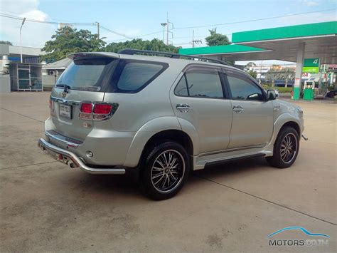 Toyota Fortuner (2007)  Motors. Interior Design Schools In Boston. Backup Your Files Online Help Center Software. Behavioral Analysis Psychology. Talent Management Trends Loan Tracking System. How Do I Sign Up For Medicare Online. Best Credit Card To Use Internationally. Future Of Business Intelligence. Shift Work Scheduling Software