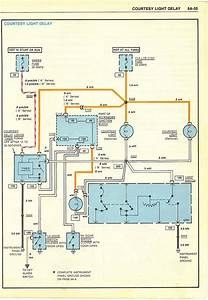 Kenworth T800 Air Conditioner Diagram