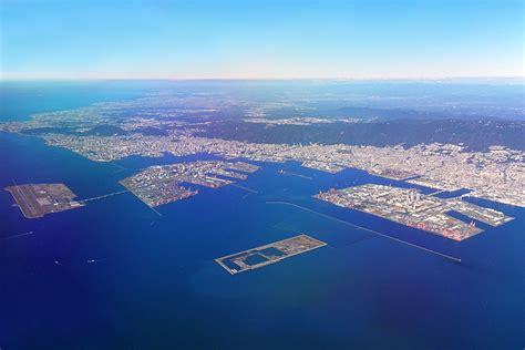 Kusadasi (ephesus), Turkey Cruise Port Badezimmer Wandschrank Set Günstig Duravit Ameisen Im Led Beleuchtung Planer Stylische Putzen Tipps