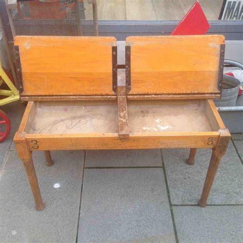 wooden school desk for sale home furniture design