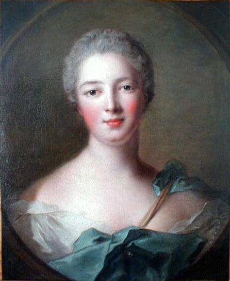 portrait of marquise de pompadour this is versailles portraits madame de pompadour