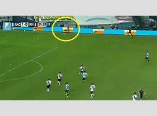 Argentina ¿Un fantasma en el RacingRiver? MARCAcom