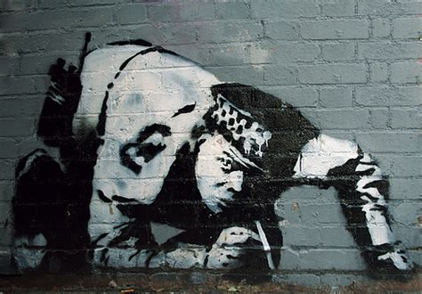 Grafiti Iqbal : 1 In 40 London Cops Have Been Arrested In The Past Five