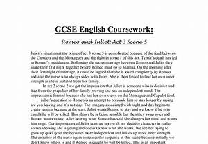 Compare And Contrast High School And College Essay Romeo And Juliet Essay Introductions The Crucible Essay Introduction How To Write An Essay High School also Business Cycle Essay Romeo Juliet Essay Dissertation Literature Review Example Romeo And  Sample Essay Thesis
