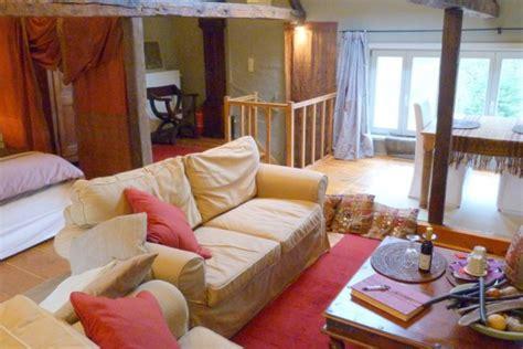 chambres d hotes à bruges chambres d 39 hôtes à bruges domus brugensis