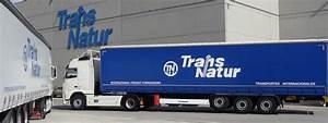 Transporte de mercancías internacional Logística