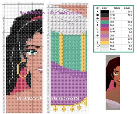 25+ Best Ideas About Disney Cross Stitches On Pinterest