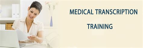 Medical Transcription Training. Bs Engineering Management Az Moving Companies. Website Load Testing Free Card Frequent Flyer. Credit Card Restructuring 2012 F250 Interior. Cheap Auto Insurance Oregon Laws For School. How To Help Depressed Friend. Neuro Spinal Hospital Dubai Rent A Car Paris. Business Loan No Credit Check. Civil Engineering School Home Infrared Saunas