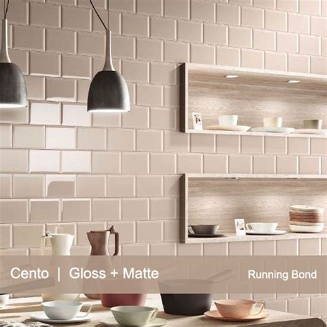cento modern   classic style trends  tile st