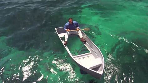 Flex Tape For Boat by Flex Seal As Seen On Tv Chat Youtube