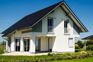 Haus Aufstocken Fertigbauweise Kosten : einfamilienhaus als fertighaus bauweise preise ~ Eleganceandgraceweddings.com Haus und Dekorationen