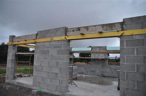 notre premi 232 re construction sur kersaint plabennec kersaint plabennec finistere