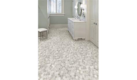 tarkett vinyl flooring rich onyx vinyl flooring royal homes