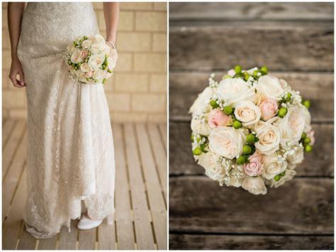 Elegant Vintage Themed Wedding Ideas Photographers