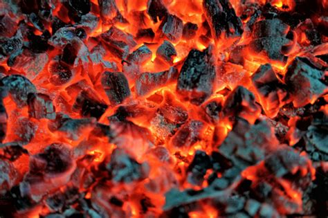 21+ Fire Textures - PSD, PNG, Vector EPS Format Download ...