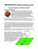 HD wallpapers beestar math worksheets fdesignlovebhd.ml