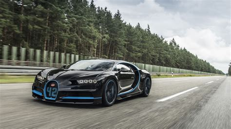 Bugatti Top Speed Key by Bugatti Gets Its Name In The Record Books Again But It S