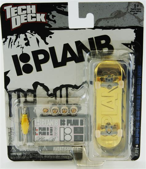 tech deck expert sk8 plan b unboxing tech deck with gold 28 images tech deck