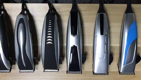 Hair Cut Machine Hair Curler Machine Price Rechargeable Tv