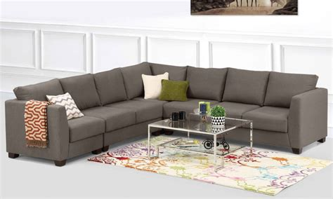 Buy Loveseat by Top 10 Best Buy Best Sofa Comparison