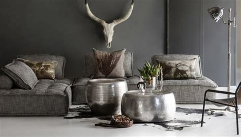 marconi sofa  sale weylandts south africa