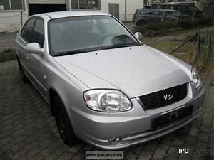 Hyundai Accent Lc 2004 : 2006 hyundai accent lc gls 3 1 5 door car photo and specs ~ Kayakingforconservation.com Haus und Dekorationen