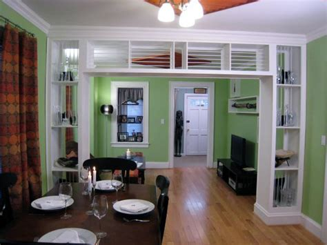 Builtin Bookcase And Room Divider  Hgtv. Living Room Wall Paint Stencils. Orange Living Room Images. Modern Living Room Furniture Catalogue. Living Room With Red Brick Fireplace. Living Room Paint Colour Inspiration. New Living Room Paint Colors. Cheap Living Room Chairs. The Living Room Bar København