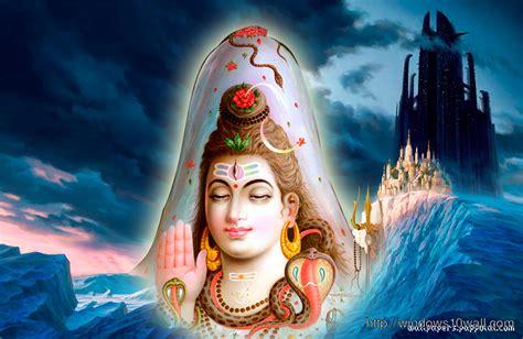 One Direction Desktop Wallpapers Download God Shiva Wallpaper Windows 10 Wallpapers