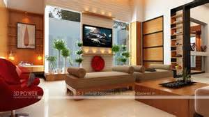 best home interior design images 3d interior design rendering services bungalow home interior design 3d power
