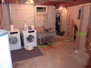 Wiring Diagram Of A Bathroom