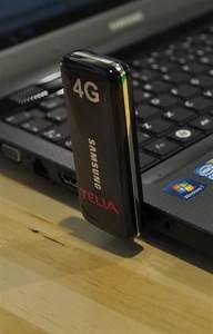 LTE Modem Wikipedia