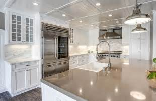 adhesive backsplash tiles for kitchen kitchen backsplash designs picture gallery designing idea