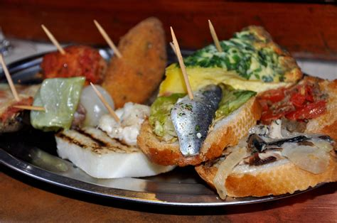 Best Food Venice by Visiting Venice On A Budget Walks Of Italy