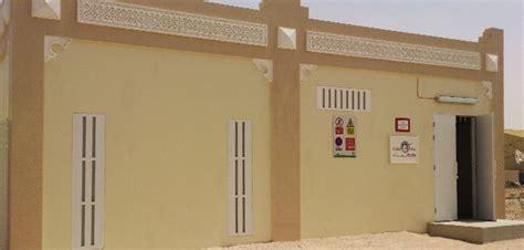 sand trap louver architectural louvers akinco