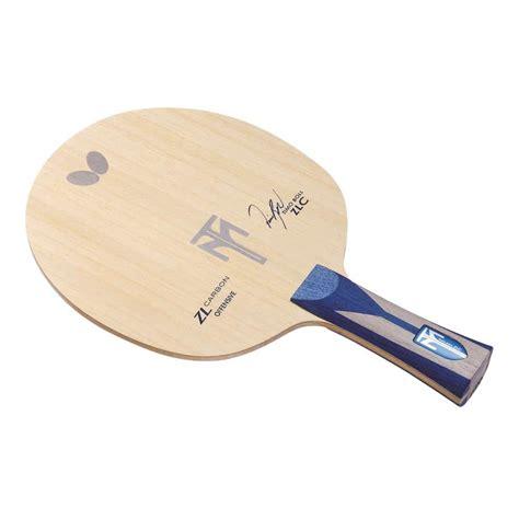 butterfly timo boll zlc fitnesscloud table tennis australia